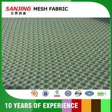 3d Mesh Fabric Knitting for Baby Sling