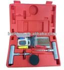 TRK600 Tubeless Car Tire Repair Kit