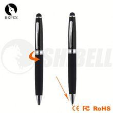 lolly pen sticker pen