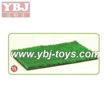 leisure grass; decoration grass;/ artificial grass