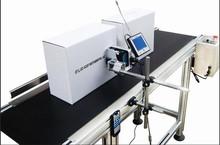 Hotest sale!!! INK - 2200 t jet 2/ dtg kiosk printer head for epson printer