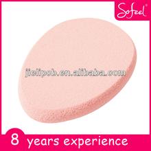 Sofeel professional latex free makeup sponge