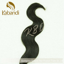 summer hair products endless styling options tangle and shed free wholesale brazilian virgin hair