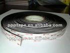 velcro tape/self-adhesive hook and loops/Industrial adhesive tape