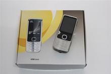 Original celular barato celular china telefone celular telefone celular entrega rápida