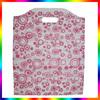Hot selling non woven foldable shopping bag/non woven eko bag/pp non woven shopping bag
