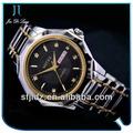 relógios de quartzo homens de negócios japonês relógio de pulso de marcas