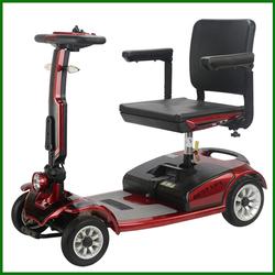 China motor scooter parts