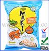 New style printing food pouches products