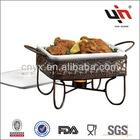 Y1522 Hot New Cookware Parts Handles