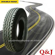 Camions lourds pneus pour la vente de pneus de camion pneu de camion 22,5 24.5