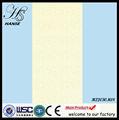 H2203cm18 Ceramica azulejo de la pared un Ceramica