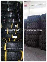 Passanger and Light truck car tires