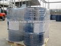 Usine de porcelaine de vinyle trimethoxy silane 2768-02-7 promoteur d'adhérence