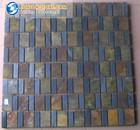 rusty slate roof tiles,slate roofing tile,black  slate roof shingles