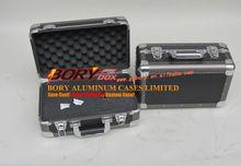 2014 china Aluminum case manufacturer