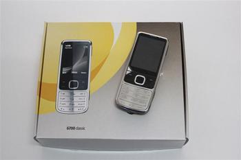 Original cheap symbian smart phone unlocked wifi gsm cell phone i68 4g