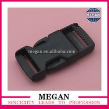 New design plastic slide buckles wholesale