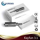 ecigator mod e-cigarette Kayfun Lite, kayfun 3.1, kayfun clone