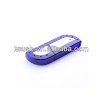 plastic usb flash drive 16gb knife shaped new product
