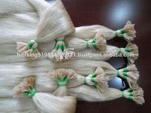 HUMAN HAIR WEFT PRODUCTS FIRM INDIAN HAIR BRAZILIAN IDEAL HAIR