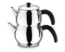 LMAK Teapot