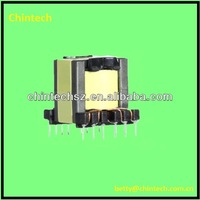 High Quality Custom Current Transformer Design