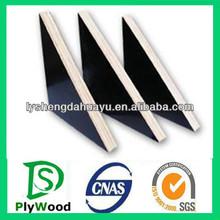 film faced plywood waterproofing