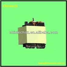 Mini Precision Current transformer, Electronic Transformer