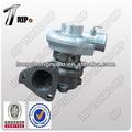 Tf035hm-12t-4 49135-04030 28200- 4a210 282004a210 turbo turbocompresor hyundai starex libero galloper terracan ii d4bh 4d56a- 1 2.5l