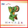 Anhui SLMTJ23-25T hydraulic punch press , mechanical punch press , small punch press from china manufacturer