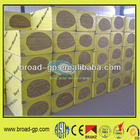 China factory price rock wool/rockwool/mineral wool insulation,energy conservation,waterproofing,soundproofing,low price