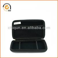 Chiqun Dongguan 3.5 HDD Sata & Ide External Case
