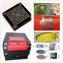 Auto 3D Acrylic &Wood Pen & Granite Laser Cutter AND Engraver With Lowest Price