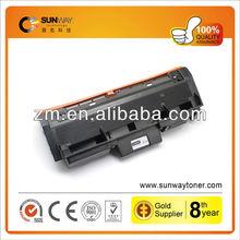 low price MLT-D116S toner cartridge dubai for samsung