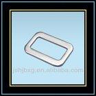 metal slide buckles q-2304