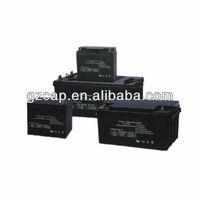 2 volt solar battery facrory direct lead acid battery