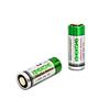 12V alkaline battery, A23 Battery
