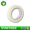 Ipartner cheap auto masking tape/custom warning tape manufacturers