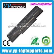 New Battery for Acer Aspire 4710G 4736Z 4930G 5542 5734Z 5738G 5738ZG 5740-6378