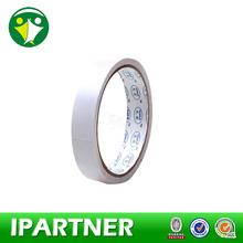 Ipartner self adhesive seal tape water glue/custom warning tape manufacturers
