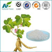 Pueraria/Kudzu Extracts Health & Medical Supplement