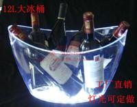 Novel design Wing shape acrylic wine display shelf