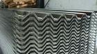 Gi corrugate Sheet/plate