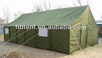Military tent Supplies /army tent for 20 people
