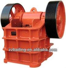 China leading brand stone crusher machine for sale