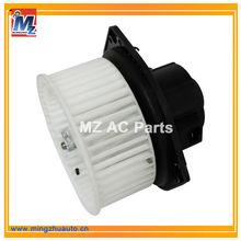 Auto AC Fan Motor For Mitsubishi Signo