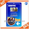 High quality rfid smart card,chip card,id card maker