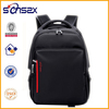 Fancy laptop school backpacks used notebook