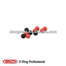 New Design Popular Sale Soft Rubber Balls